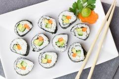 sushi-2112350_1920 (1)