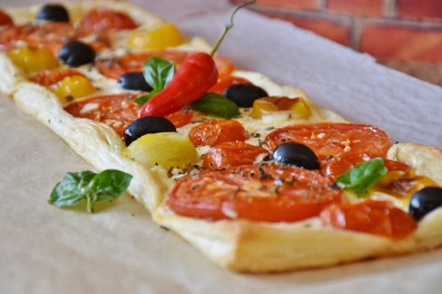 tomatoes-1603611_1920 (1)